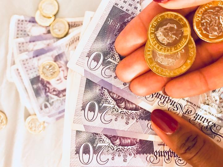3 Simple Money SavingTips